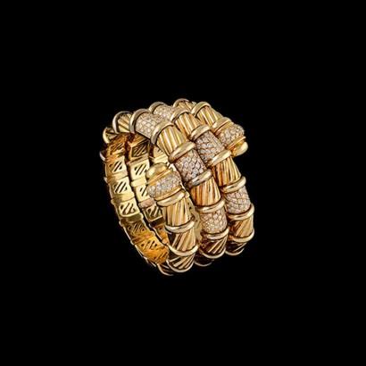 Bracelet_vintage