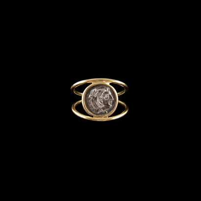 bague-alexanderthegreat-d-1000x1000