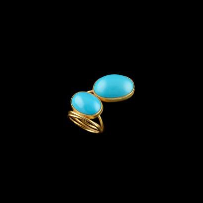 bague-cs-deuxturquoises-1000x1000