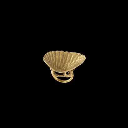 bague-coquillage-df-1000x1000
