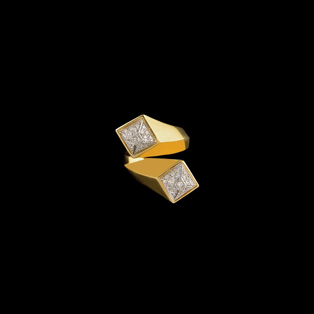 Bague-Losange-Diamants-1000x1000.jpg