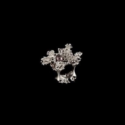bague-orblancperle-1000x1000