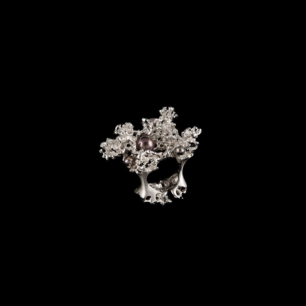 Bague-OrBlancPerle-1000x1000.jpg