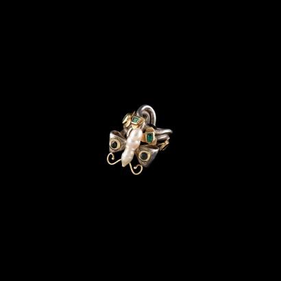 bague-papillon-ls-1000x1000