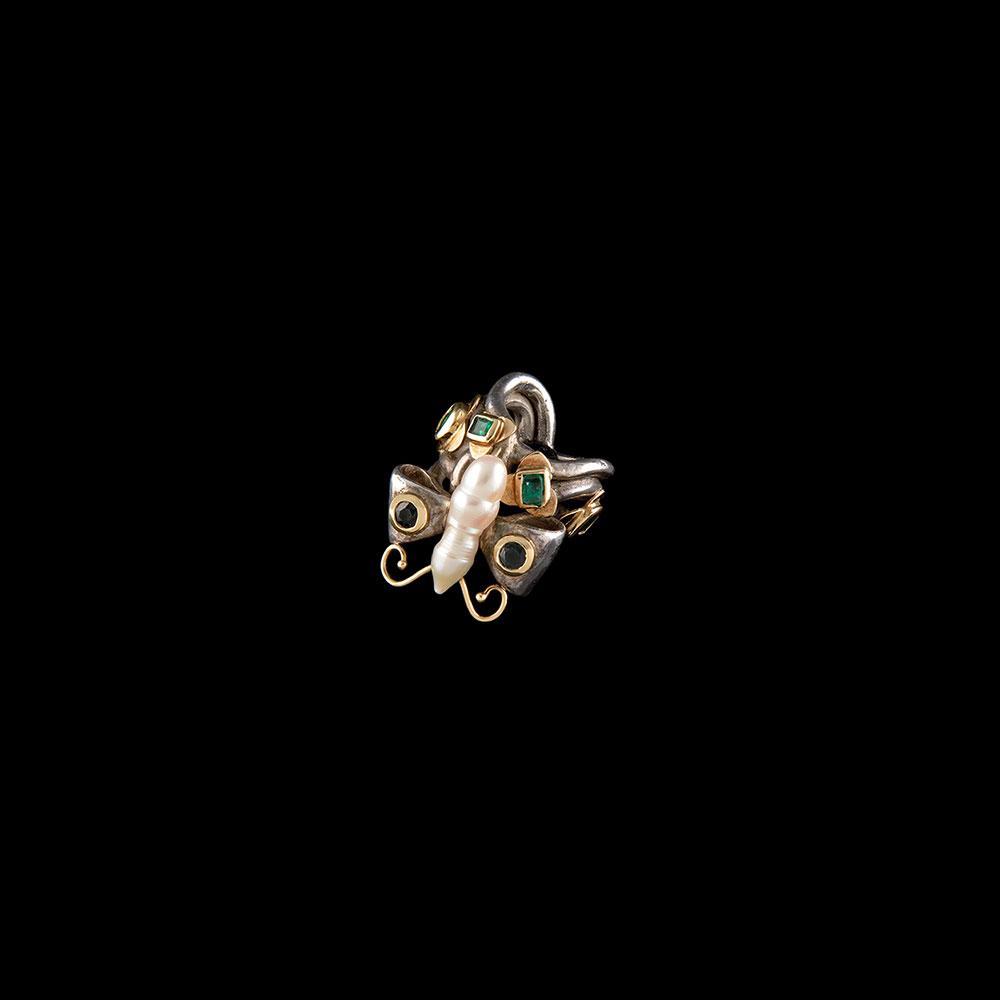 Bague-Papillon-LS-1000x1000.jpg
