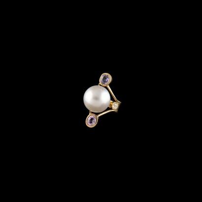 bague-perle-ls-1000x1000