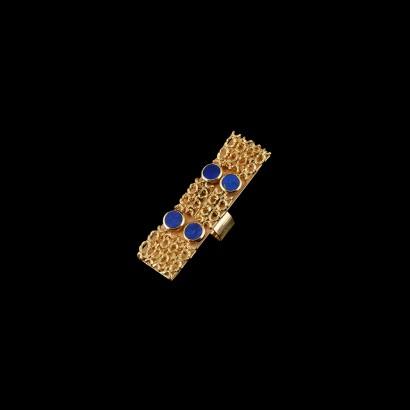 bague-rectangulaire-lapislazuli-1000x1000