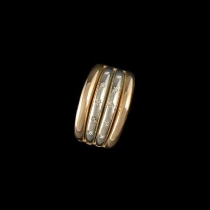 bracelet-2ors-etoiles-1000x1000