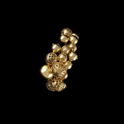 bracelet-bouleor-sf-1000x1000