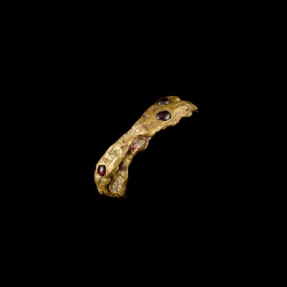 bracelet-bronzepierre-ls-1000x1000