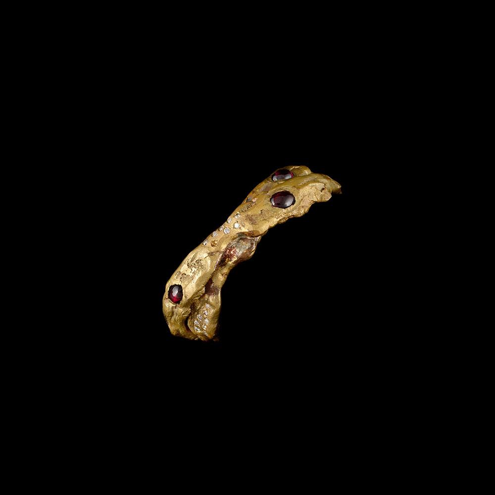 Bracelet-BronzePierre-LS-1000x1000.jpg
