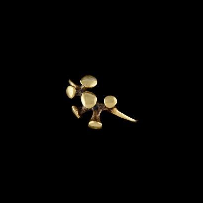 bracelet-classicspore-le-1000x1000
