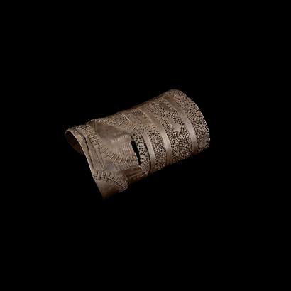 bracelet-dm-1-1000x1000