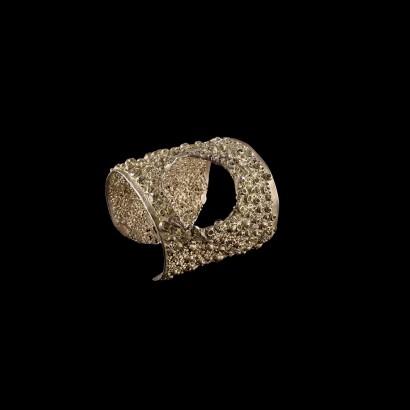 bracelet-dm-2-1000x1000