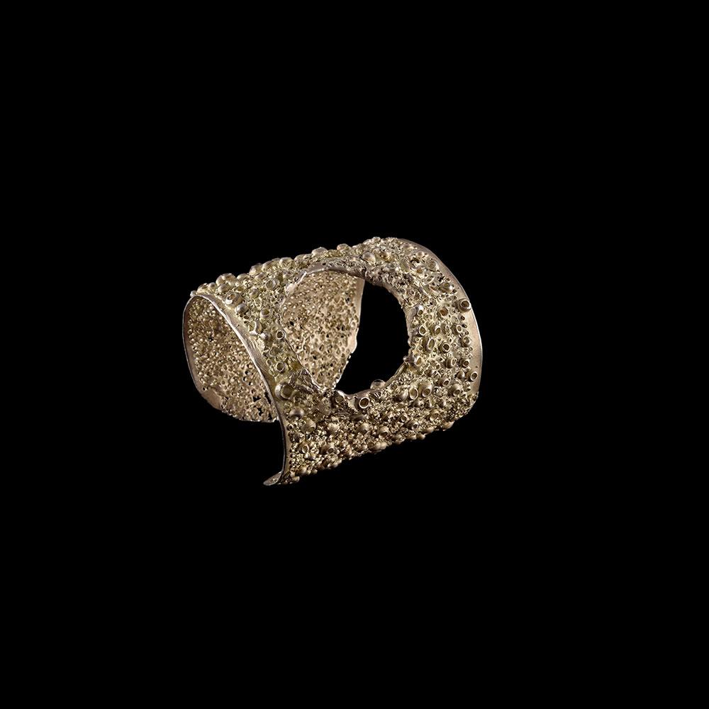 Bracelet-DM-2-1000x1000.jpg