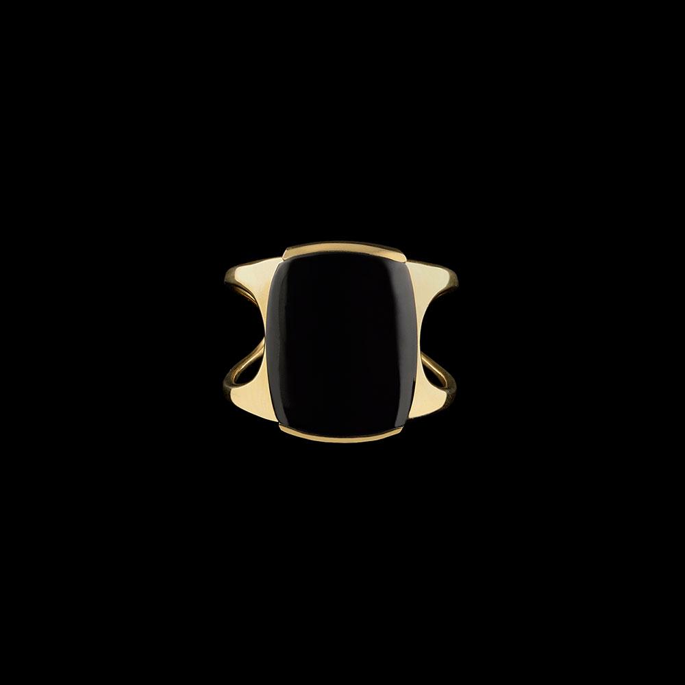 Bracelet-FrizzleCrip-LE-1000x1000.jpg