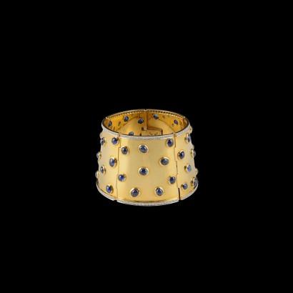 bracelet-gregory-1000x1000