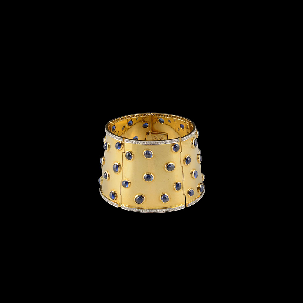 Bracelet-Gregory-1000x1000.jpg