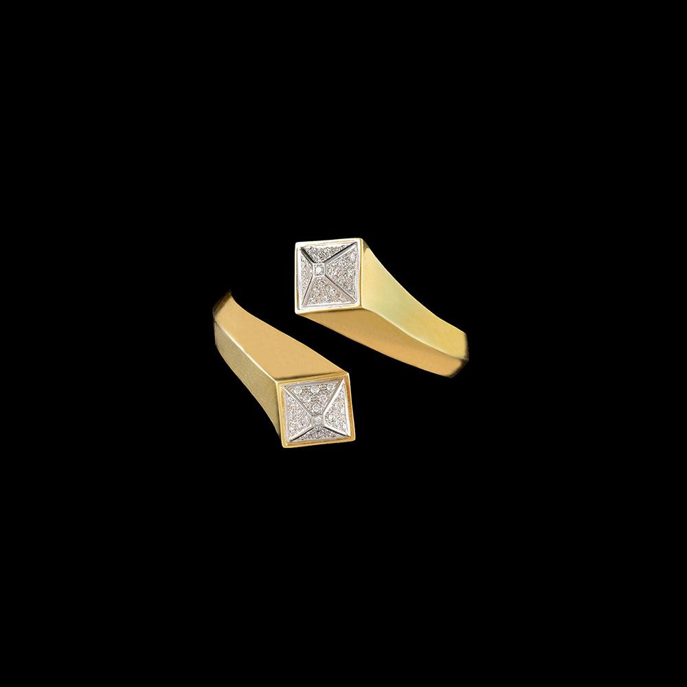 Bracelet-Losange-Diamants-1000x1000.jpg