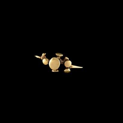 bracelet-minispore-le-1000x1000