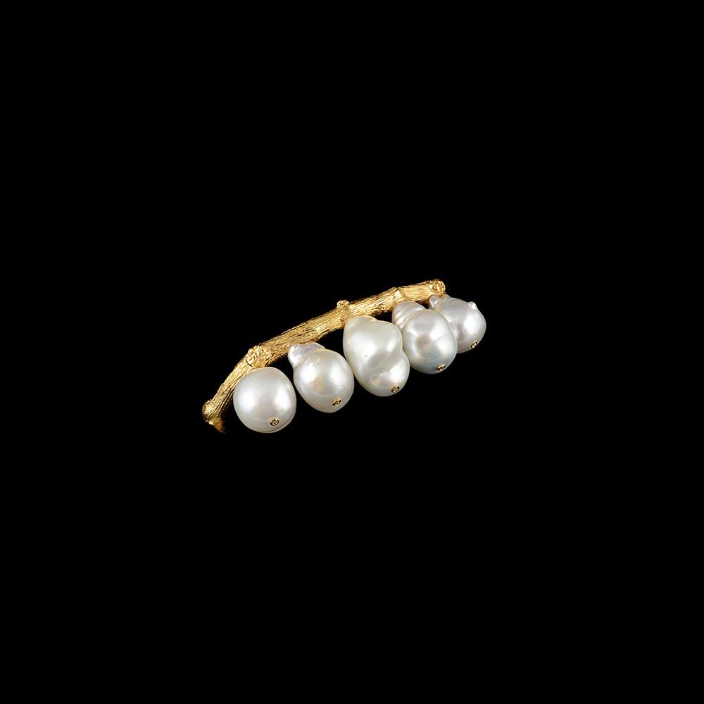 Bracelet-OrPerles-KB-1000x1000.jpg