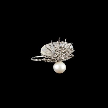 bracelet-pierrelunediamantsperle-sf-1000x1000