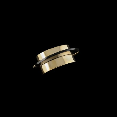 bracelet-planetary-le-1000x1000
