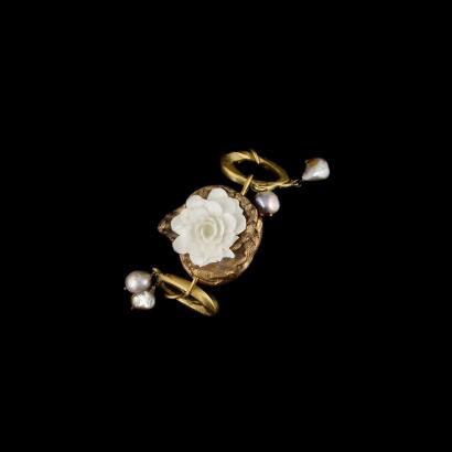bracelet-roseporcelaine-ls-1000x1000