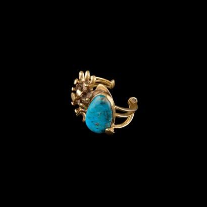bracelet-santalucia-le-1000x1000