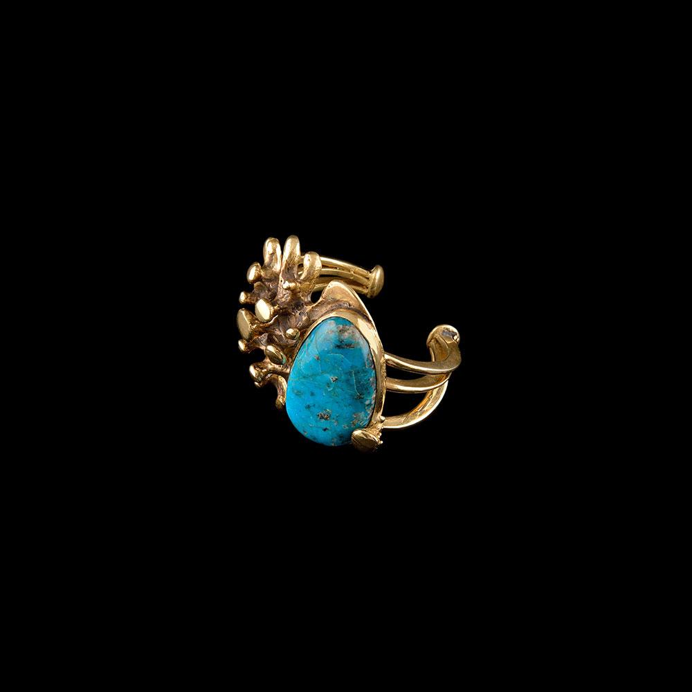 Bracelet-SantaLucia-LE-1000x1000.jpg