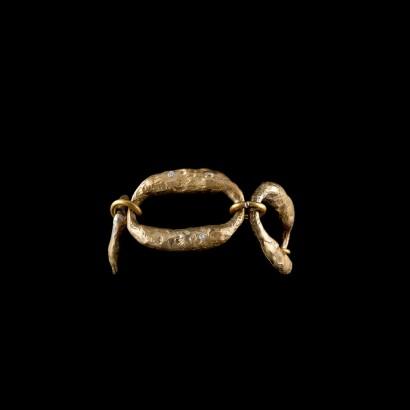 bracelet-troisanneauxbronze-ls-1000x1000