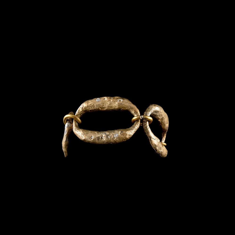 Bracelet-TroisAnneauxBronze-LS-1000x1000.jpg