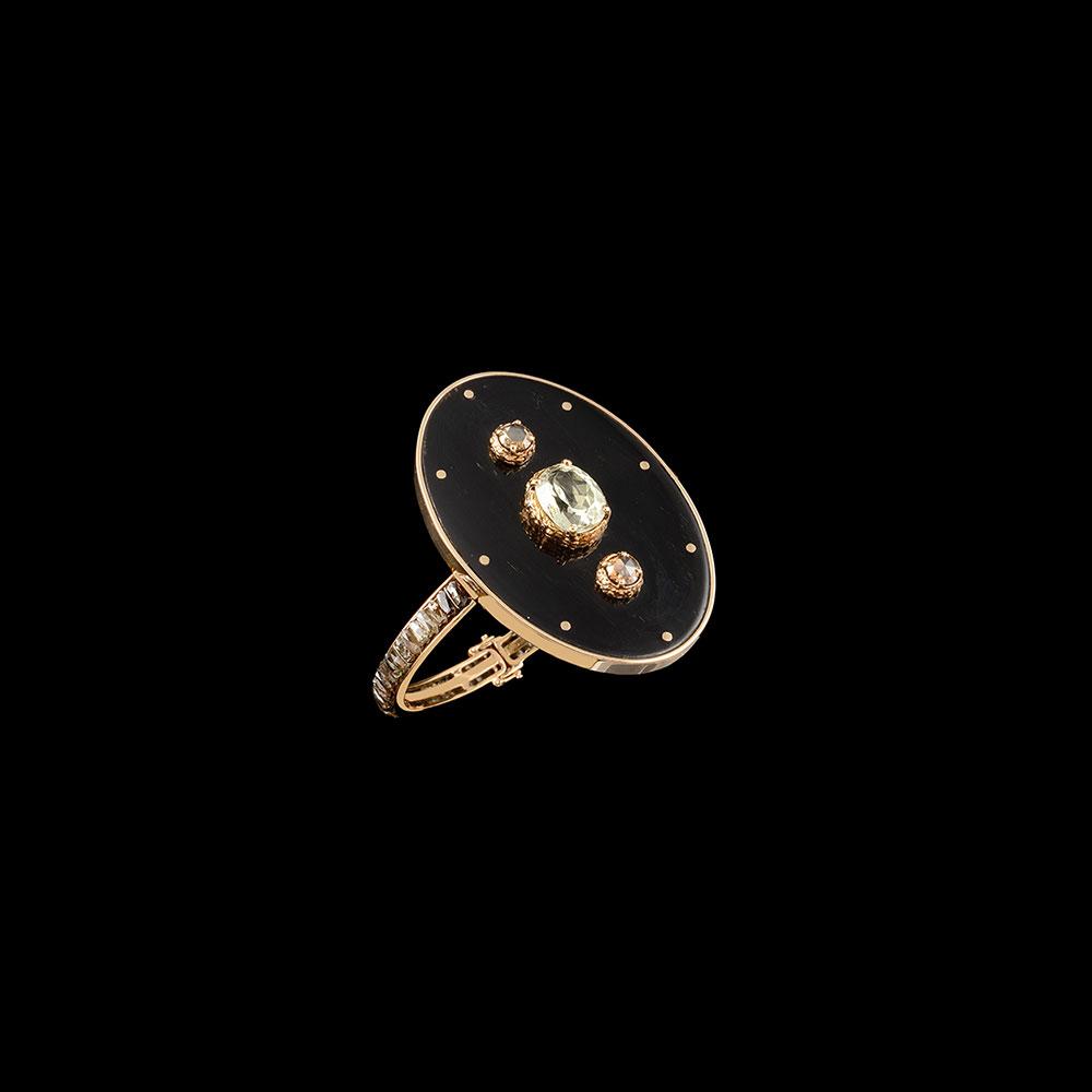 Bracelet-ZebuNoir-FR-1000x1000.jpg