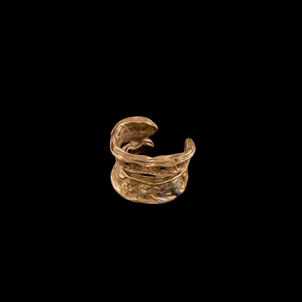 Bracelets-Bronze-LS-1000x1000.jpg