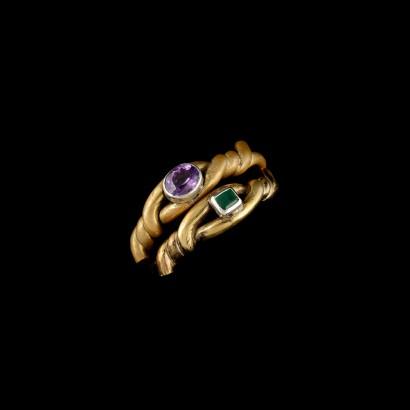 bracelets-bronzepierres-ls-1000x1000