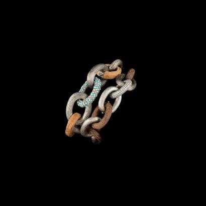 bracelets-chains-sm-1000x1000