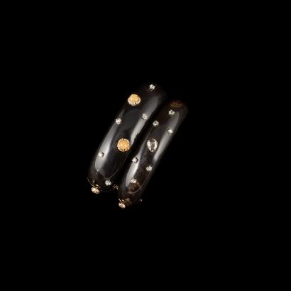 bracelets-zebunoir-fr-1000x1000