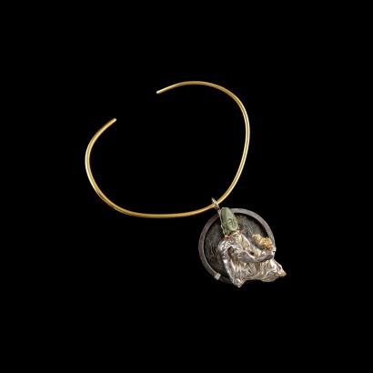 collier-bouddha-ls-1000x1000