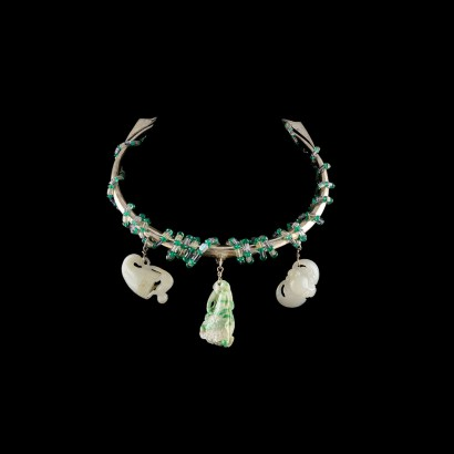 collier-jade-ls-1000x1000