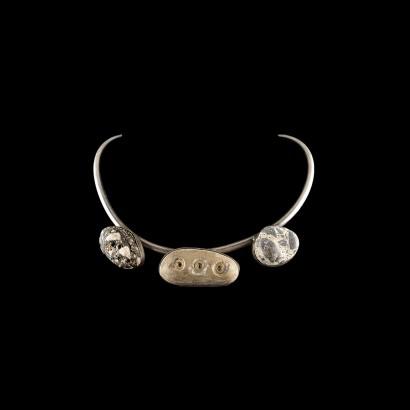 collier-troisgalets-ls-1000x1000