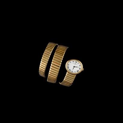 montre-baumemercier-serpenti-1000x1000