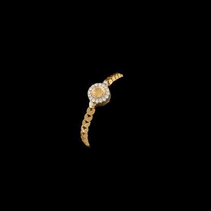 montre-boucheron-1000x1000