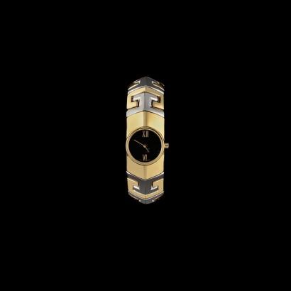 montre-bulgari-grec-1000x1000