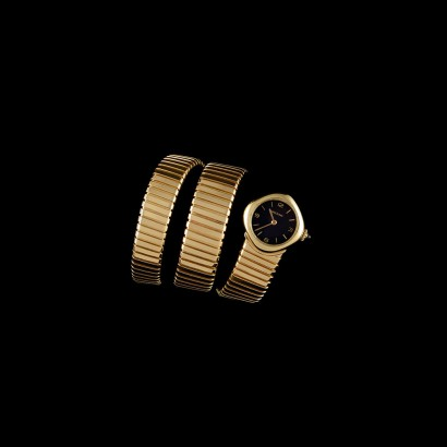 montre-bulgari-onyx-1000x1000