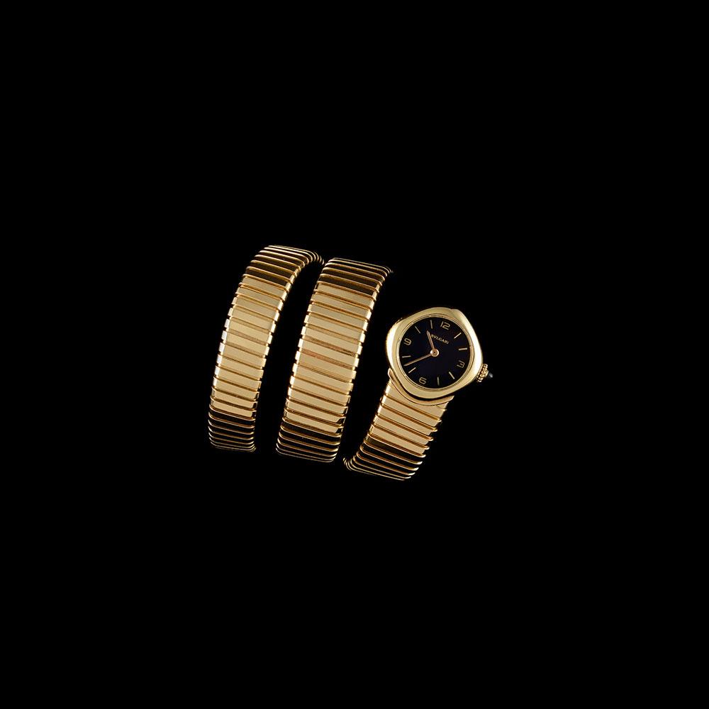 Montre-Bulgari-Onyx-1000x1000.jpg