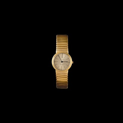 montre-bulgaripiaget-1000x1000