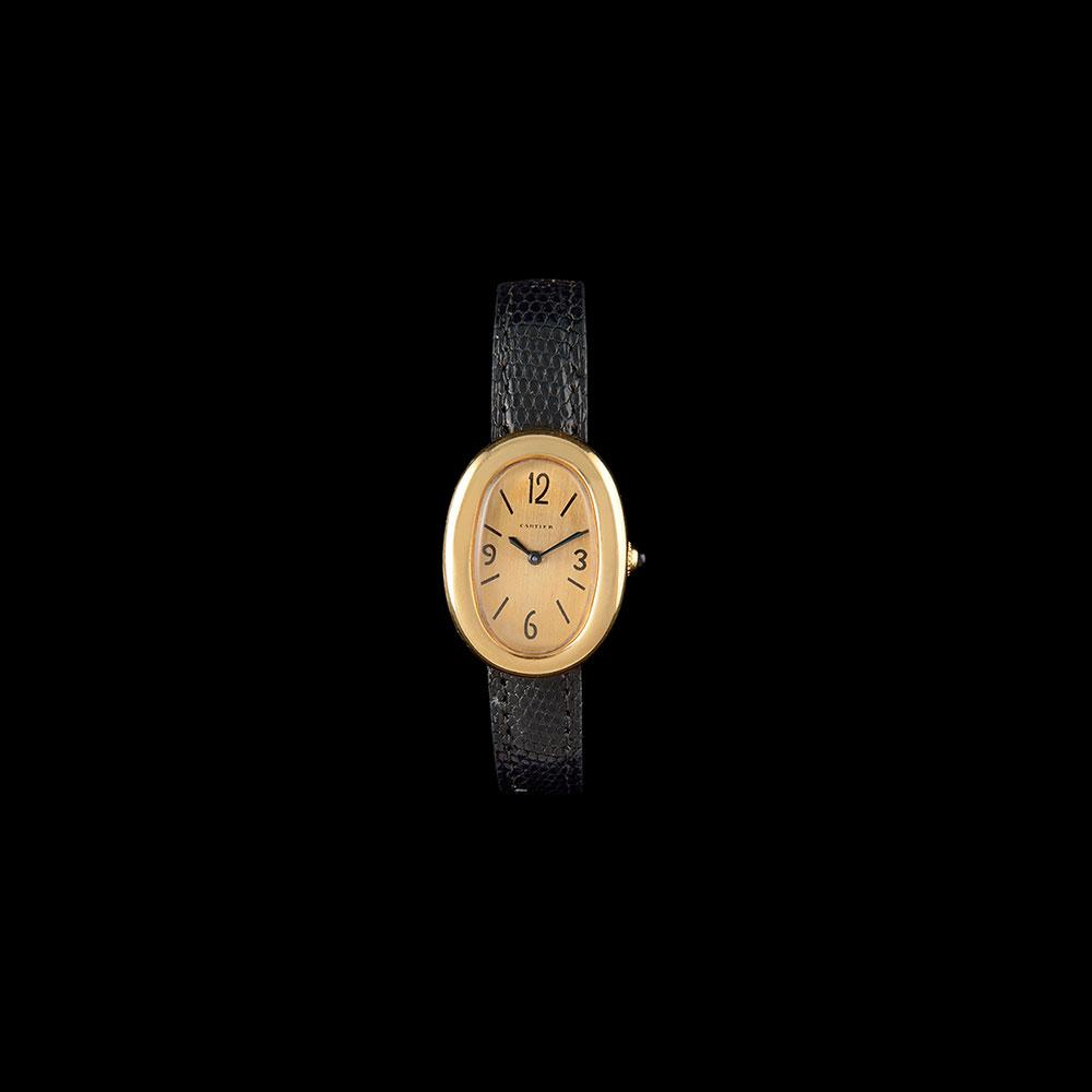 Montre-Cartier-Baignoire-1000x1000.jpg