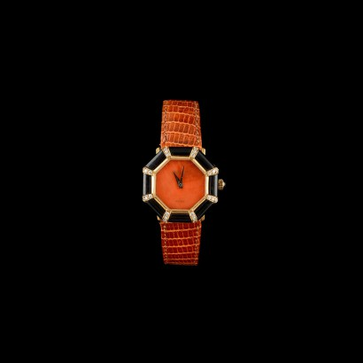 montre-delaneau-corailonyxdiamants-1000x1000