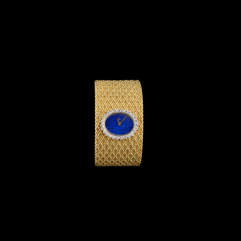 Montre-Ebel-LapisLazuliDiamants-1000x1000.jpg