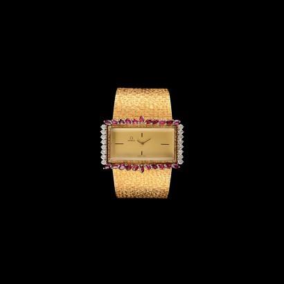 montre-omega-rubisdiamants-1000x1000